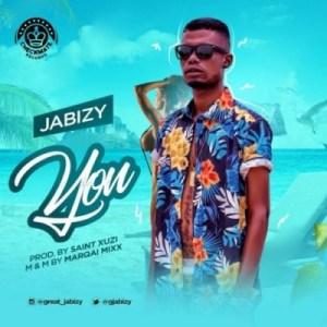 Jabizy - You